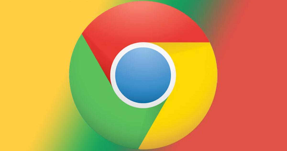 Google is testing a Play/Pause button for Chrome's toolbar