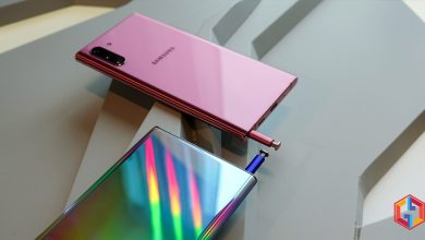 3 reasons to purchase the new Samsung Galaxy Note 10