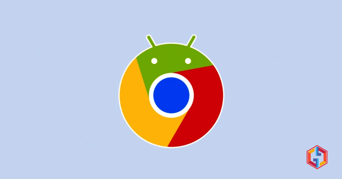 Google Chrome is testing a new shortcut for Android to open the tab switcher menu