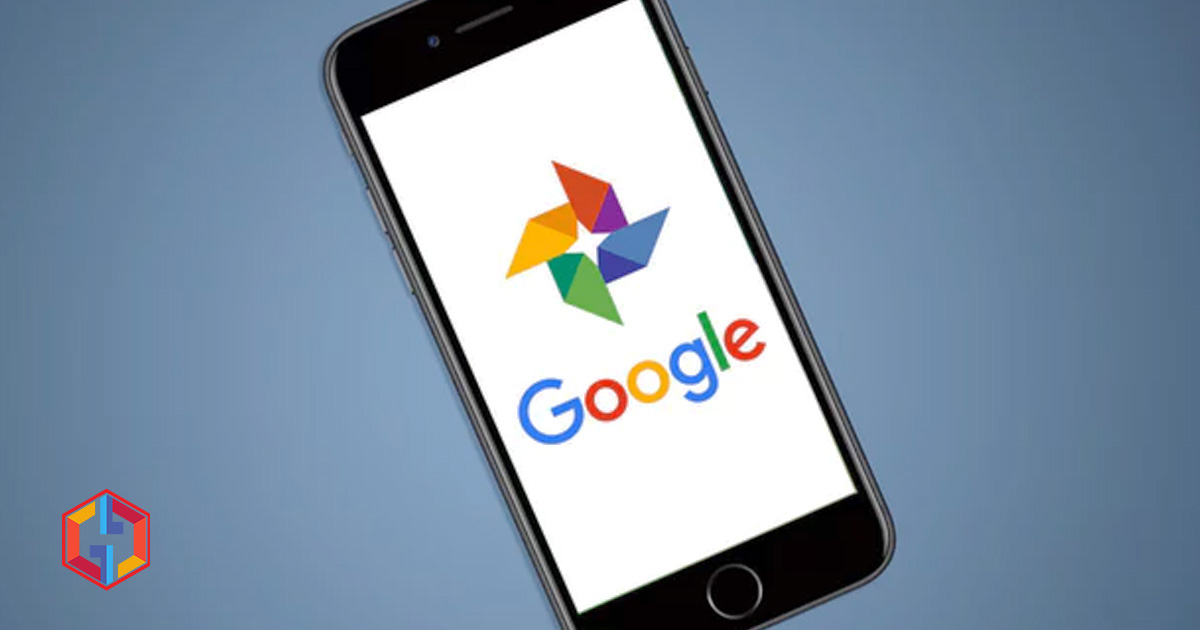 How to backup your iPhone pictures with Google Photos