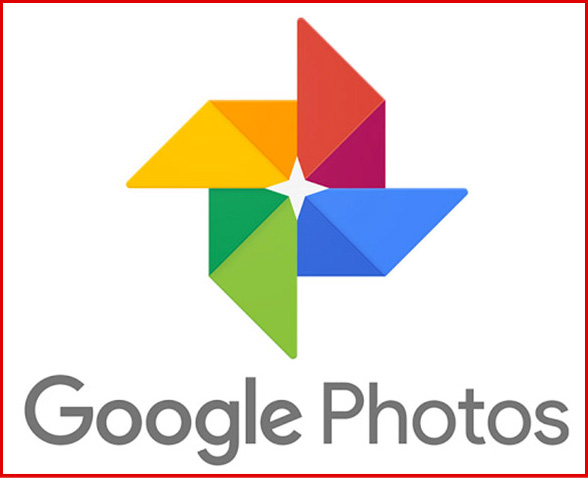 How to use Google Photos in Apple iPhone