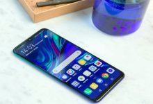 Huawei P Smart Pro Specifications Revealed