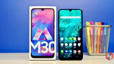 Samsung Galaxy M30 Specifications and Price in Pakistan