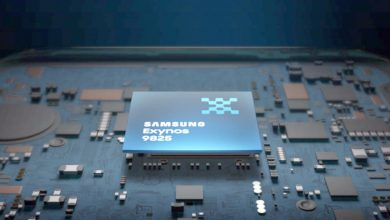 Samsung launches its most powerful mobile chip before launching Note 10