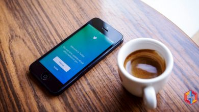 Twitter is testing a new way of hiding misleading direct messages