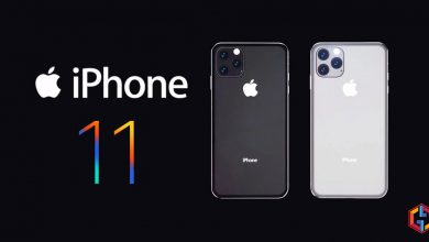iPhone 11 release date revealed by Apple partner