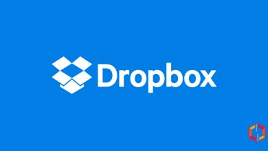 Dropbox Introduces New 'Spaces' Feature