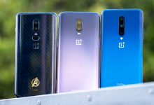 OnePlus 7T and 7T Pro detailed specifications and Release date