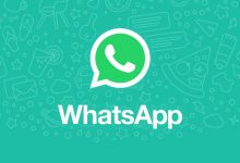 Whatsapp starts hiding mute status in new update