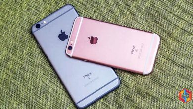 Apple offers free repair for iPhone 6S phones that are not turned on