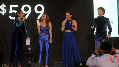 OPPO is launching new series of smartphones in Cambodia