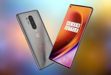 OnePlus 8 Will Feature Snapdragon 865, Improved 5G Courtesy X55 Modem